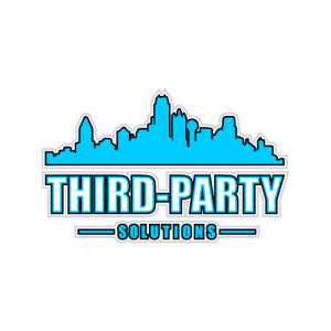 Third-Party Solutions LLC
