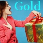 National SEO Gold Service