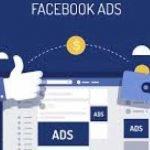 Silver Facebook Ads