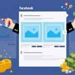 Facebook Ads Starter Pack
