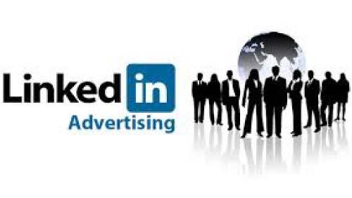Linkedin Ads Starter Pack