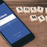 Social Media Creations