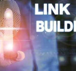SEO Link Building Silver